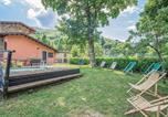 Location vacances San Marcello Pistoiese - Il Balsone 1-1