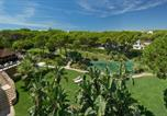 Hôtel Albufeira - Falesia Hotel - Adults Only-2