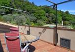 Location vacances Sant Miquel de Campmajor - Villa in Porqueres Sleeps 2 with Pool and Air Con-4
