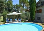 Location vacances  Province de Sienne - La Fontanella-4