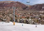 Location vacances Snowmass Village - Mountain Queen #9-2
