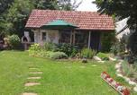 Location vacances Notranjsko-kraka - Big Heart House-4