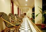 Hôtel Rajkot - The Grand Regency-2