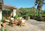 Location vacances Zante - Three-Bedroom Holiday Home in Tsilivi-4
