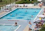 Hôtel Weymouth - Riviera Hotel-4