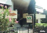 Hôtel Province de Teramo - Le sorelle gemelle B&B-1