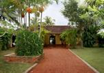 Location vacances Beruwala - The Estuary-2