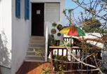 Location vacances Haïfa - The Artist's House Overlooking the Bay of Haifa-1