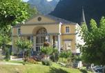 Location vacances Cauterets - Rental Apartment Helios - Cauterets-2
