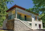 Location vacances  Lot et Garonne - Holiday Home Zelboun-1
