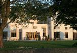Hôtel Killarney - The Brehon-1