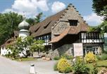 Hôtel Stein am Rhein - See & Park Hotel Feldbach-1