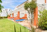 Location vacances Les Iles Baléares - Aparthotel La Pérgola-3
