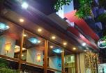 Hôtel Yangon - Hotel Zara-1