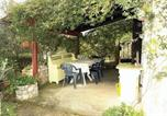 Location vacances Dobrinj - Holiday home Dobrinj Gostinjac-1