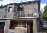 Location vacances Montefiascone - Casa indipendente, ristrutturata in pietra-4