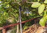 Location vacances Rofrano - Il Rifugio del Contadino Country House-3