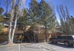 Location vacances Alpine Meadows - Redawning Lake Boulevard North Apartment-2