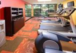 Hôtel Fort Worth - Sonesta Select Fort Worth Fossil Creek-4