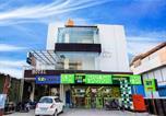 Hôtel Rishikesh - Fabhotel Mj Inn Rishikesh-1