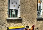 Location vacances Erba - Cascina del Sole-4