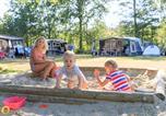 Camping avec WIFI Pays-Bas - Rcn Vakantiepark de Roggeberg-3