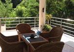 Location vacances Ko Chang - White Swan Villa-4