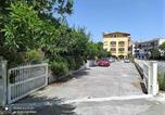 Hôtel Giardini-Naxos - Hotel Eliseo-3