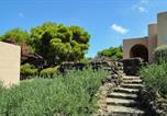Location vacances Pantelleria - Relais Euterpini-3
