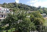 Location vacances Capileira - Apartamentos Cerro Negro - Las Bernardicas-1