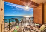 Hôtel Puerto Peñasco - Rocky Point Sonoran Resorts-1