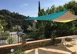 Location vacances Asperjoc - Villa Tourniette-3