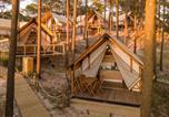 Village vacances Portugal - Ohai Nazaré Outdoor Resort-3