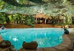Location vacances Canacona - Mangaal Farmstay Goa-1