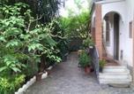 Location vacances Ciampino - House on Anagnino 64-1