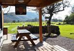 Location vacances Holmrook - Bower House Inn-3