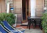 Hôtel Santa Margherita Ligure - Portofino residens-4