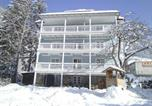 Location vacances Bad Hofgastein - Villa Laner-2