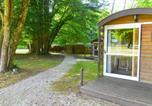 Location vacances Thénac - Domaine du Seudre-1