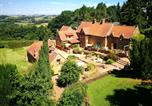 Location vacances Chipping Norton - Heath Farm Holiday Cottages-1