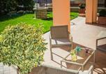 Location vacances  Province de Macerata - Appartamenti vicino al mare-2
