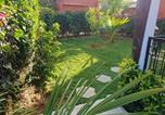 Location vacances Somone - Villa Awe-3
