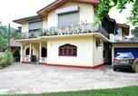 Location vacances Weligama - Dominic's Home-1