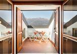 Location vacances Bellano - Attic Apartment-1