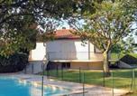 Location vacances  Lot et Garonne - –Holiday home Le Lanin-4