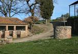 Location vacances Castiglione d'Orcia - Agriturismo Il Colombaiolo-4