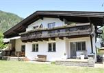 Location vacances Ried im Oberinntal - Active Apart Central-2