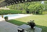 Location vacances Valréas - Apartment Chemin De La Fede-4