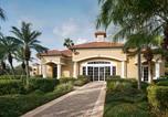 Villages vacances Palm Beach Gardens - Sheraton Pga Vacation Resort-2