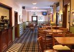 Hôtel Ayr - The Ayrshire and Galloway-3